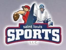 Sonny Siebert – TBD | Product categories | STL Sports Collectors