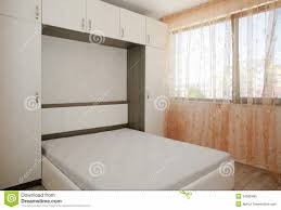 Wardrobe Ideas For Small Bedroom Gorgeous Home Design with wardrobe for small  bedroom  favorite interior