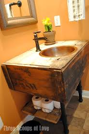 Renovations Under Your Sink That Will Wow - Plumbing bathroom sink