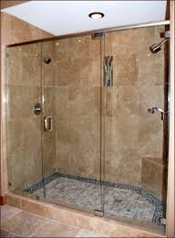 Small bathroom shower ideas large and beautiful photos Photo to