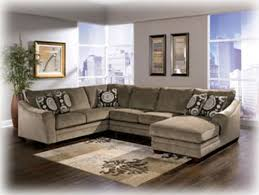 ashley furniture sectional couches. Exellent Ashley Great Ashley Furniture Sectional Couches 85 On Sofas And Ideas With  Intended H
