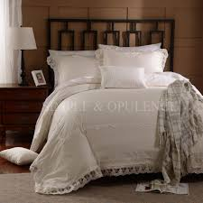 bedding sets directly from china suppliers this duvet cover set is made