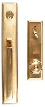 front door handle lockBest 25 Entry door hardware ideas on Pinterest  Exterior door