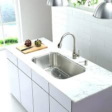 what gauge stainless steel sink is best best kitchen sink stainless steel 1 2 single basin gauge stainless steel kitchen sink for 20 gauge stainless steel