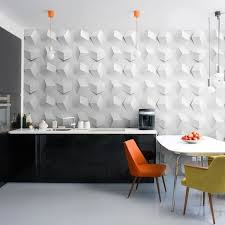 recycled cardboard 3d wall panels are eco friendly