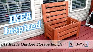 outdoor furniture cushion storage bench backyard storage box outdoor storage box outdoor furniture cushion storage small