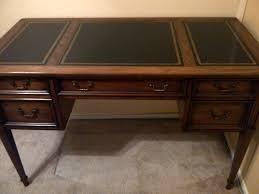 sligh furniture office room. Sligh Lowry Desk Furniture Office Room E