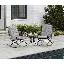 patio bistro set outdoor bistro set