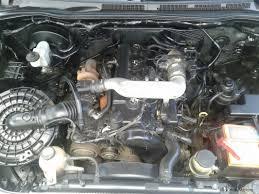 Used Toyota Hilux D4D (4x4) | 2009 Hilux D4D (4x4) for sale | Plaine ...
