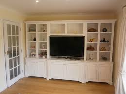 Living Room Cabinet With Doors Ideas Practical Shelving Units For Living Room Storage From Ikea