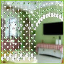cool bead curtains ikea 22 about remodel modern house with bead curtains ikea