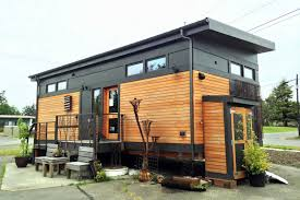 Environmental Homes Design Ideas Sustainable Home Plans Beautiful Small Eco Unique With