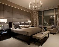 contemporary bedroom design. Elegant And Luxury Master Bedroom Interior Design Contemporary D