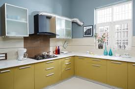 Vastu Tips For Your Kitchen Godrej Interio Blog