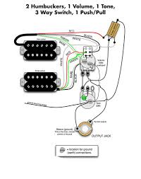 hss push pull wiring diagram images emg pickup wiring coil split switch wiring diagram likewise split coil push pull pot