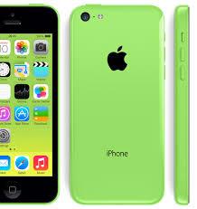 iPhone5Cgreen2 itok=7MSdVhF0