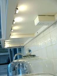 under cabinet lighting with outlet. Under Cabinet Lighting System By Kitchen Power Strips Electrical Outlets . With Light Outlet