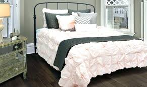 trundle bed covers trundle bed covers full size daybed bedding sets images with mesmerizing comforter cover