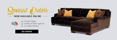 Furniture Stores Culver City CA