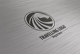 Logo Mock Up 100 Logo Psd Vector Mockup Templates Design Shack