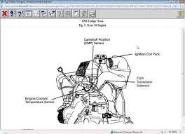 2011 jeep patriot wiring diagram wiring diagram for car engine dodge journey egr valve location on 2011 jeep patriot wiring diagram