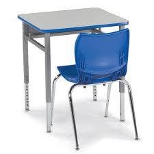 student classroom desk.  Classroom 01272smithsystem27wx20dplannerstudent On Student Classroom Desk