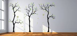 1508full__54899.1323049522.1140.540.jpg?c=2 & Little Urban Forest Wall Decal www.pureclipart.com