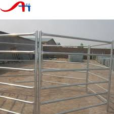 Sheep Corral Design Corral Panels Steel Horse Sheep Goat Caw Barns For Ranch Farm Field Cattle Fence China Factory Buy Removable Fence Panel For Sheep Goat Portable