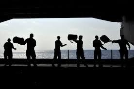 92A Job Description Resume Automated Logistical Specialist MOS 100A Description 26