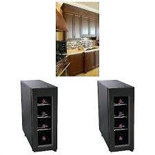 countertop wine fridge breatharian co
