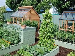 easy garden design ideas vegetable garden ideas easy large garden design ideas on a budget