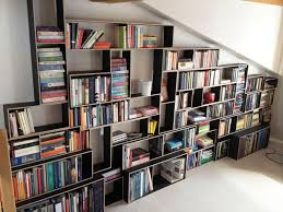 office book shelves. Modren Book Image Of Modern Office Bookshelves And Book Shelves H