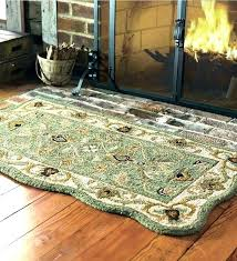 fire resistant hearth rugs fireproof rug uk heat proof best