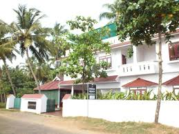 36 Palms Boutique Retreat Hotels Near Kuzhupilly Beach Kochi Best Hotel Rates Near