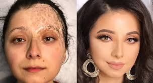 viral makeup videos on insram 2017 5 best makeup tutorials