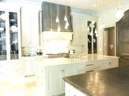 cleaning marble countertops in bathroom cultured marble s cool marble s kitchen kitchens with how to