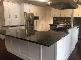 Image Gallery Quality Kitchen Cabinets San Francisco Designs