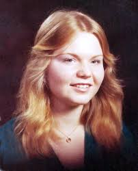 Cindy Scherer   Obituaries   ladysmithnews.com