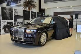 2018 rolls royce phantom for sale. interesting sale rolls royce phantom 2018 side on rolls royce phantom for sale