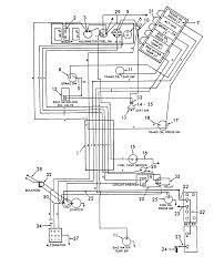Yamaha 701 wiring diagram further 50cc engine kit furthermore nissan navara d40 wiring schematic also l185