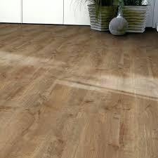 tarkett vinyl flooring tile reviews adhesive