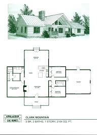 log home plans with pictures log home open floor plans affordable small house plans log house