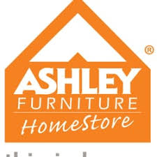 Ashley HomeStore 38 s & 149 Reviews Furniture Stores