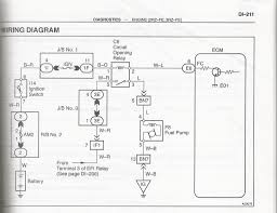 1996 toyota tacoma fuel pump wiring diagram 1996 wiring 1996 toyota tacoma fuel pump wiring diagram 1996 wiring diagrams