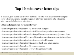 Sample Recommendation Letter For Mba From Employer   The Letter Sample toubiafrance com
