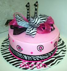 birthday cake for girls 11.  For 11th Birthday Cake Ideas Inside For Girls 11 A