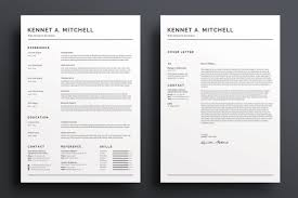 Resume Customization Reasons Resume Customization Reasons Free Resume Template For Everyone 9