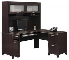 furniture office home office office tables and chairs office intended for staples desks and chairs custom home office furniture