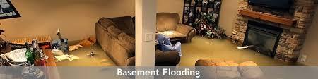 Design My Basement Stunning Causes Of Basement Flooding Utilities Kingston