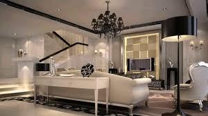 Modern Duplex House Interior Design Interior Design Ideas Duplex House See Description